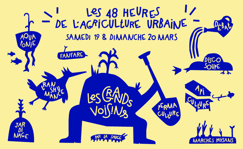 201603_48h agri urbaine_bannièreWEB