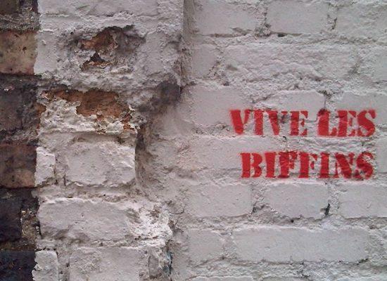 vive-les-biffins