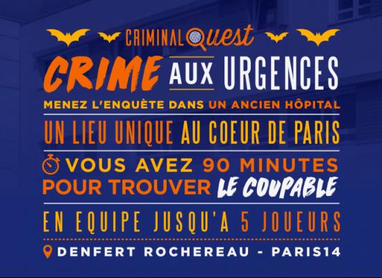 criminal-quest-crime-aux-urgences-arcane-ateliers